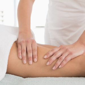 Linfodrenaggio mamme in gravidanza, centro medical, san severino marche, benessere, massaggi, trattamenti