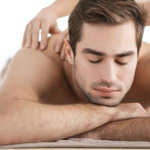 Remise en form uomo, san severino marche, palazzo gentili, spa, beauty, massaggio rilassante, centro benessere