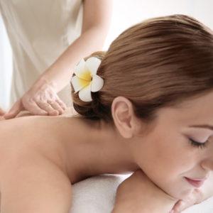 Trattamento Bioenergia, speciale massaggi, san severino marche, palazzo gentili, centro benessere