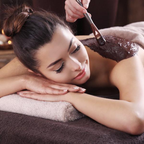 massage, massaggi