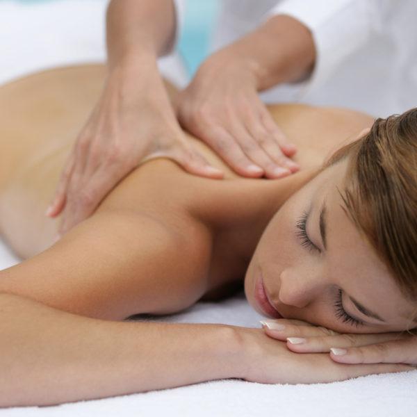 garshan, trattamenti benessere, san severino marche, palazzo gentili, centro spa, massaggi