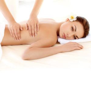 massaggio relax, benessere, beauty, trattamenti spa. centro benessere, san severino marche