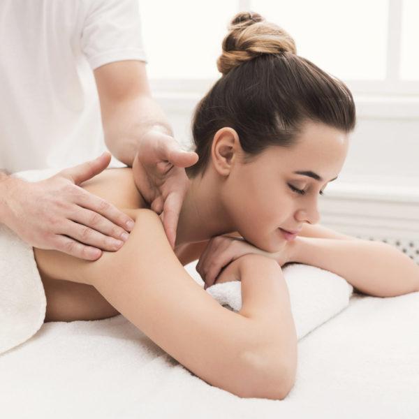 massaggio svedese, Emanuele Sterpi, benessere, san severino marche, wellness & Beauty, massaggio, trattamenti