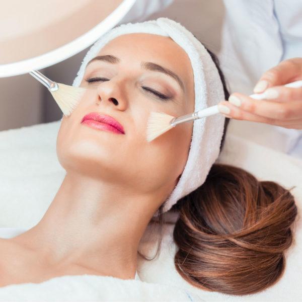 antiage, trattamenti viso, san severino marche, wellness, estetica avanzata,