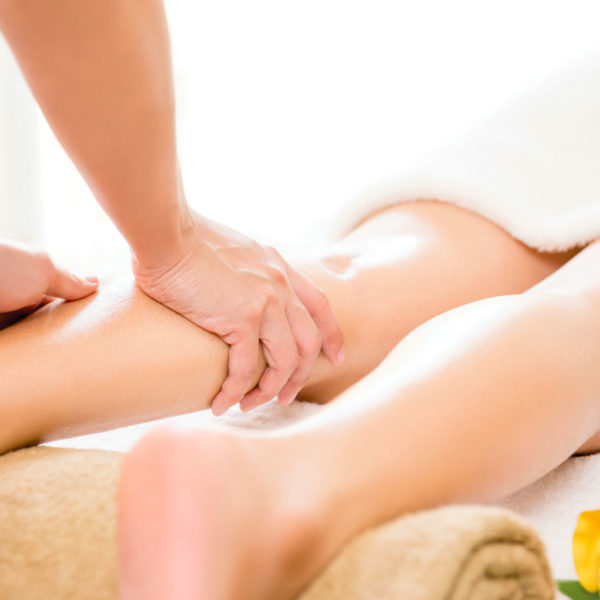trattamento crio ghamati, trattamento speciale platinum, antiage, trattamenti viso, san severino marche, wellness, estetica avanzata