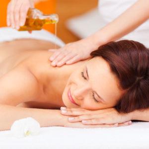 Massaggio Amazzonico®