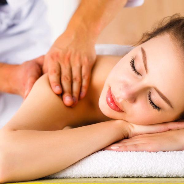 maggio antistress, Emanuele Sterpi, massaggi olistici, consapevolezza, massaggio, testa, relax, benessere, san severino marche, centro benessere, SPA, trattamenti