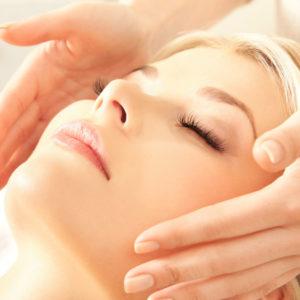 pacchetto platinum viso, Radiofrequenza viso, san severino marche, beauty, bellezza, trattamenti corpo, estetica avanzata