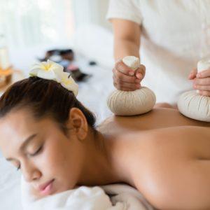 Massaggio Pindaswedana