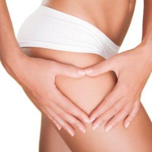 Rituale Cellulite – Corpo